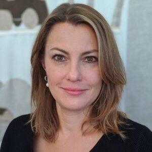 Mgr. Marina Šimanová